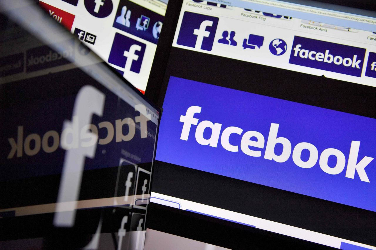 Facebook'un tüm özelliklerine hakim misiniz? - Page 2