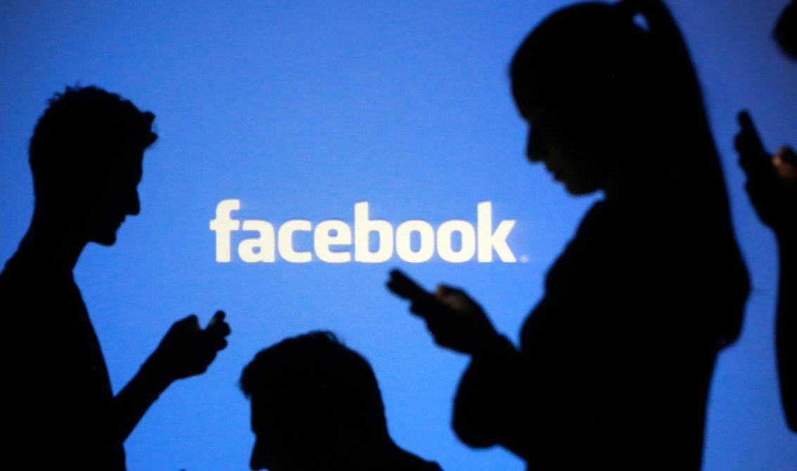 Facebook'un tüm özelliklerine hakim misiniz? - Page 3