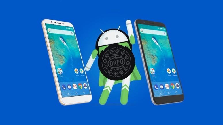 General Mobile, MWC 18'de iki yeni ürününü tanıtacak