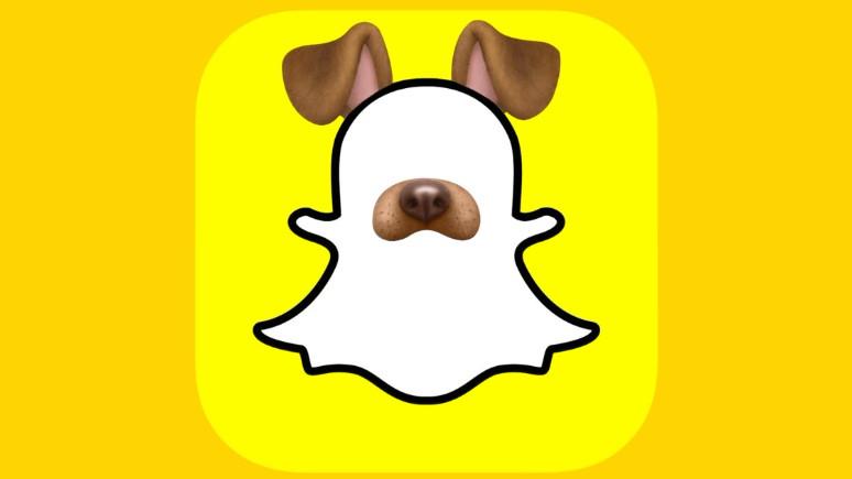 Şimdi de Snapchat özellik kopyaladı!