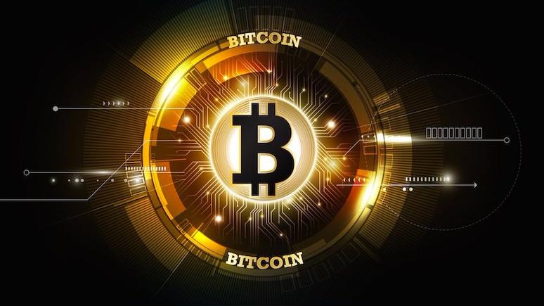 Blockchain & Bitcoin konferansı Türkiye'de!