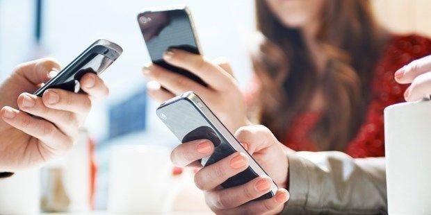 5G teknolojisi hakkında merak edilen her şey! - Page 1