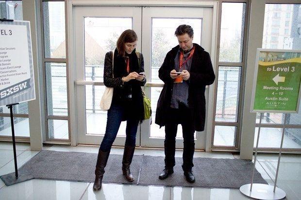 5G teknolojisi hakkında merak edilen her şey! - Page 2