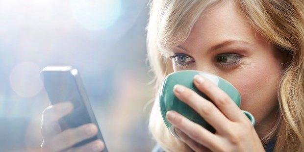 5G teknolojisi hakkında merak edilen her şey! - Page 4
