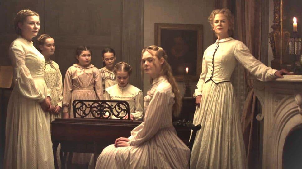 Kadın yönetmenlerin çektiği en iyi filmler - Page 1