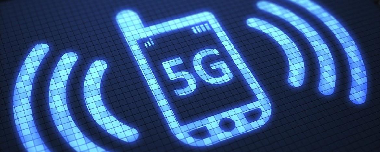Intel, 5G için tüm hazırlıklarını tanımladı!
