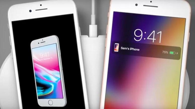 Apple'ın yeni ürünü önümüzdeki ay satışa sunuluyor!