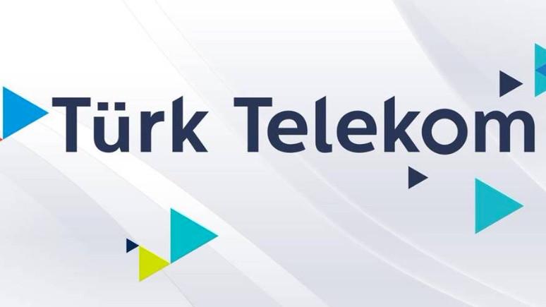 Türk Telekom, GSMA Mobil Dünya Kongresi'nde