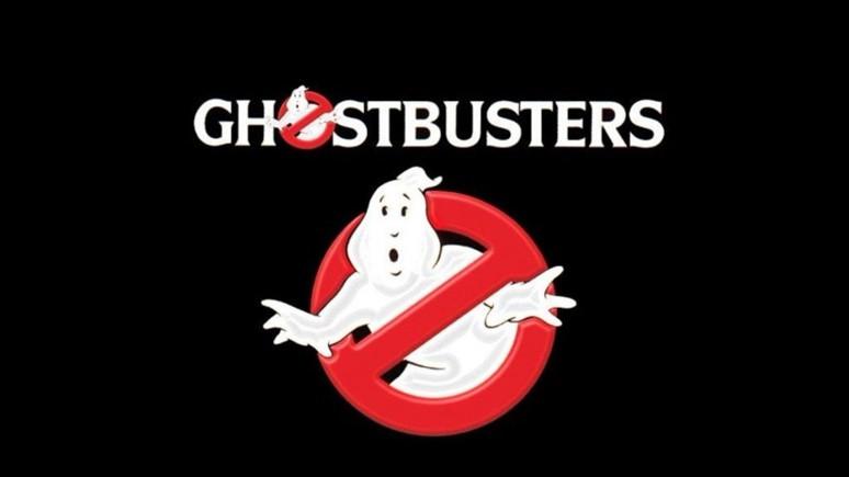 Ghostbusters mobil oyunu geliyor!