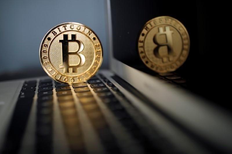 Bitcoin ile hayatımıza giren terimler ve anlamları - Page 1