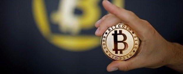 Bitcoin ile hayatımıza giren terimler ve anlamları - Page 3
