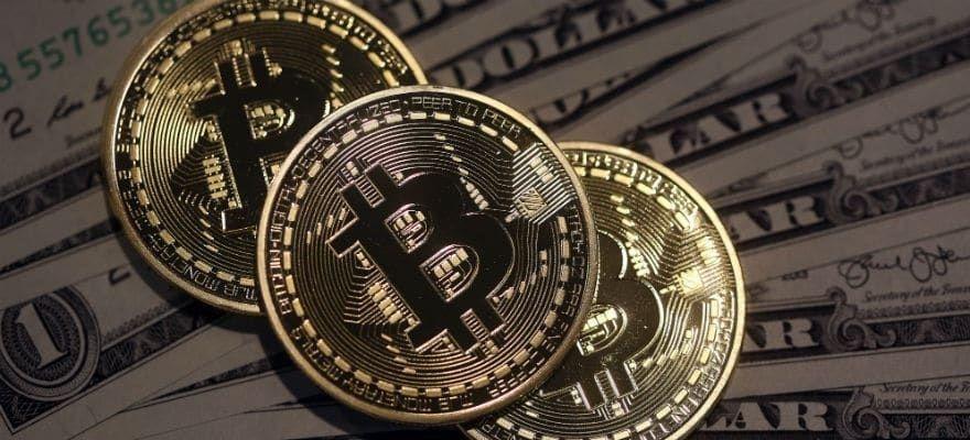 Bitcoin ile hayatımıza giren terimler ve anlamları - Page 4