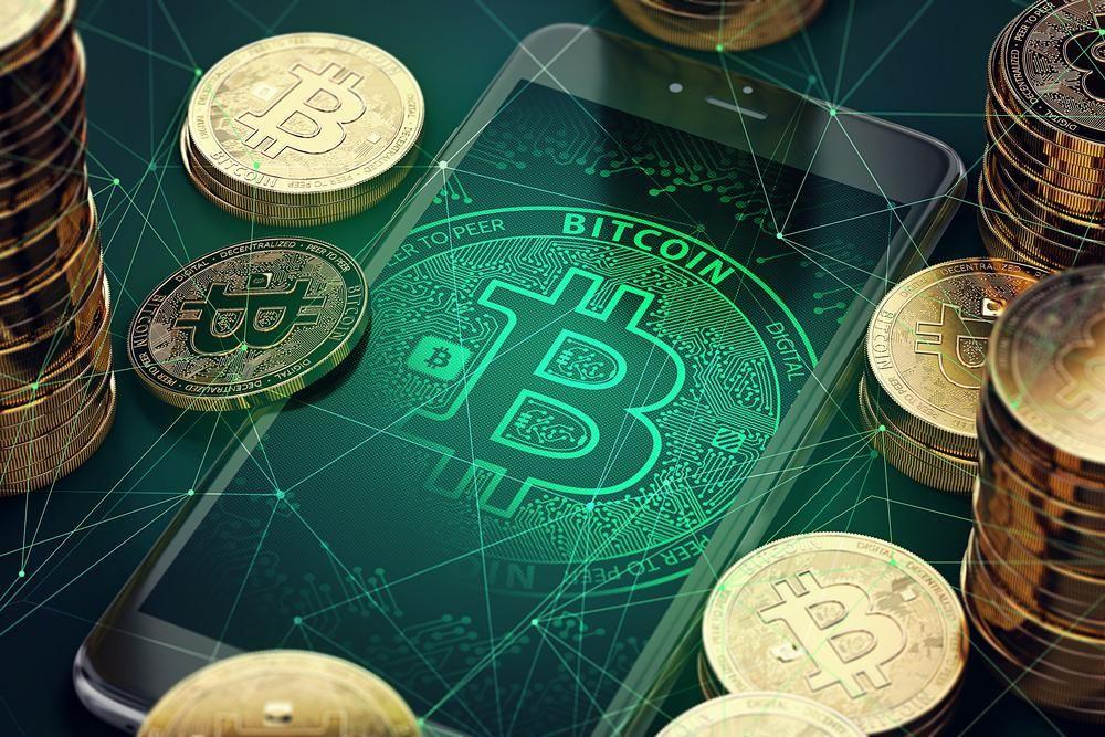 Bitcoin'le satın alınabilecek ilginç ürünler - Page 1