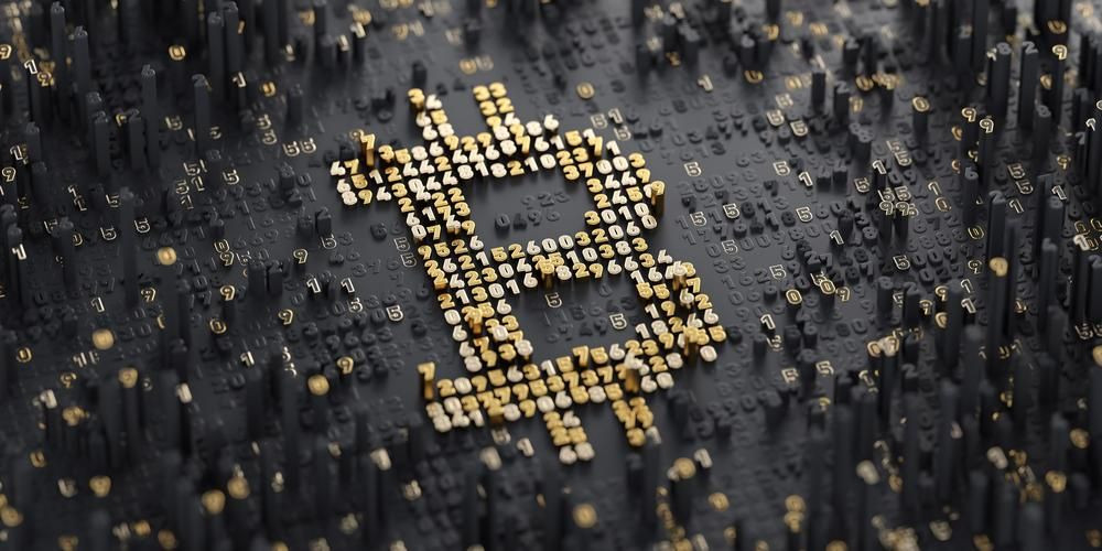 Bitcoin'le satın alınabilecek ilginç ürünler - Page 2