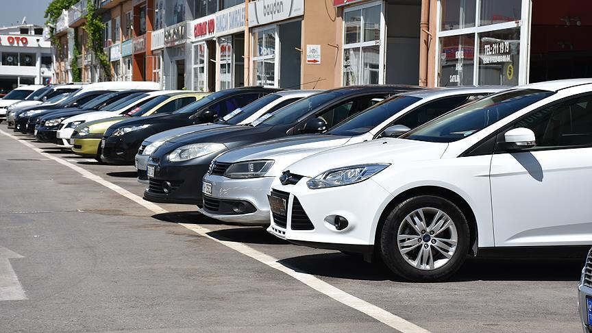 Türkiye'de satılan en ucuz sıfır otomobiller ve fiyatları - Page 1