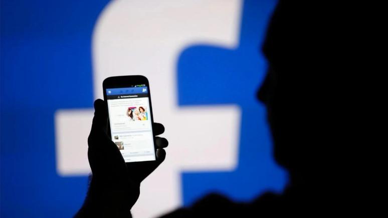 Facebook, MWC 18'de interneti yaymak için çalışacağını açıkladı