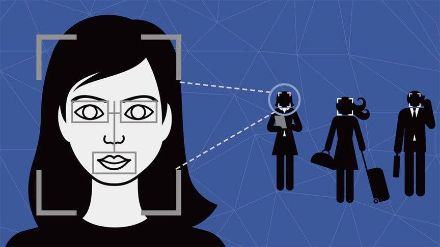 Facebook Yüz tanıma özelliği nasıl kullanılır? - Page 2