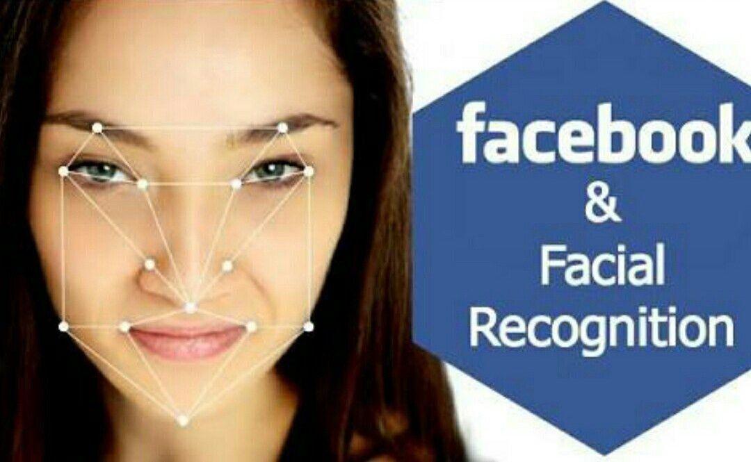 Facebook Yüz tanıma özelliği nasıl kullanılır? - Page 3