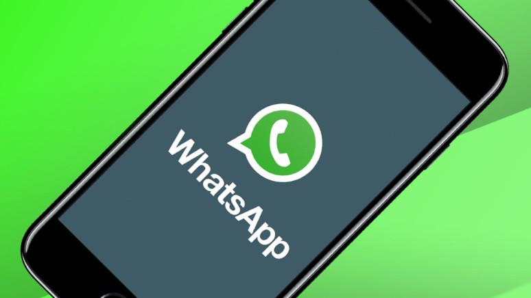 WhatsApp'a yeni özellik eklendi