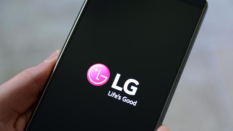 LG, müşteri memnuniyetini arttırmak istiyor!