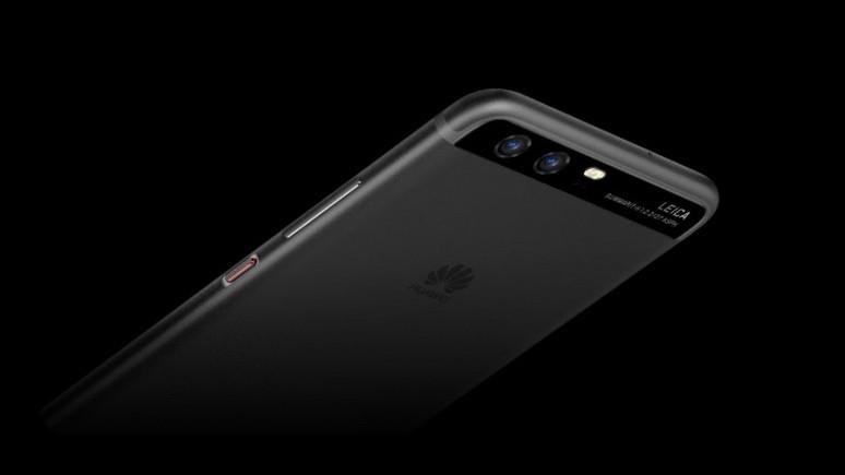 Huawei P10 ve P10 Plus bu ay Android Oreo alıyor!