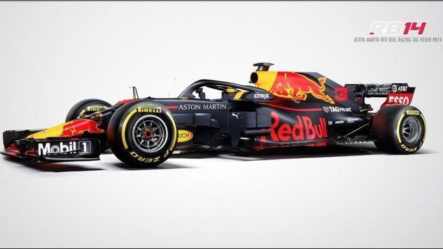 Tutkunları için en iyi 10 Formula 1 aracı - Page 4