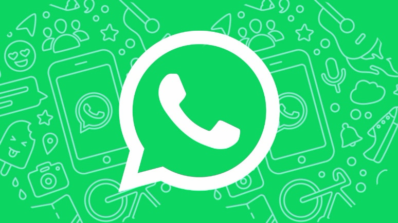 Maliye Bakanı: Toplantılar yerine WhatsApp grubu kurulsun