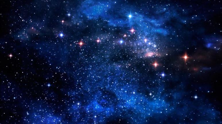 İlk yıldızların sinyallerine rastlandı!