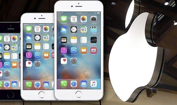 iOS 12 güncellemesi alacak iPhone ve iPad'lerin tam listesi - Page 1