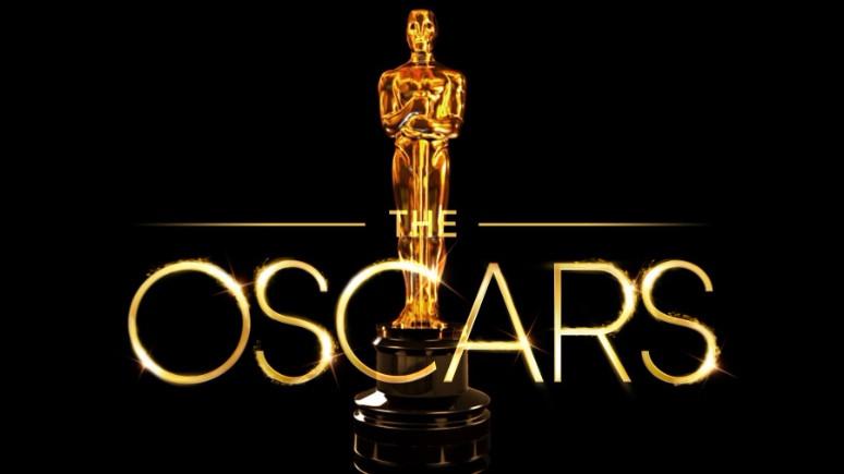 90. Oscar Ödülleri açıklandı!