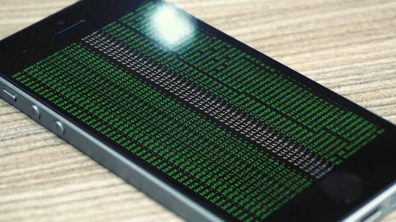 Apple, iPhone kullanıcılarını uyardı!