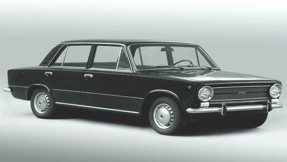 Otomobil modellerinin eski ve yeni hallerini karşılaştırdık - Page 2