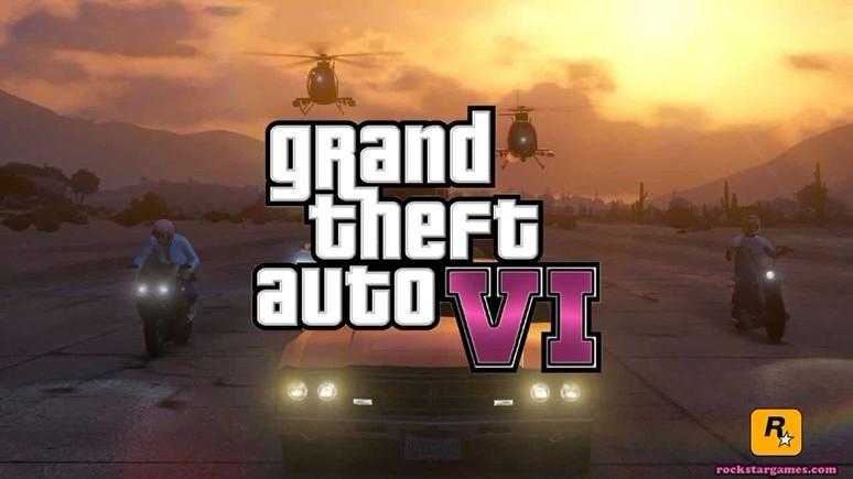 GTA VI, Vice City'de mi geçecek?