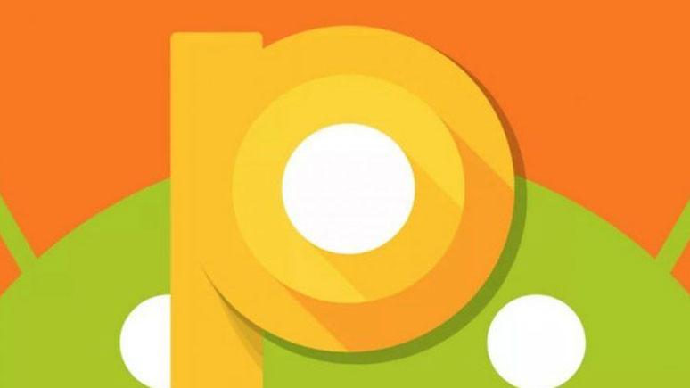 Android P'de telefon fare ya da klavye olarak kullanılabilecek