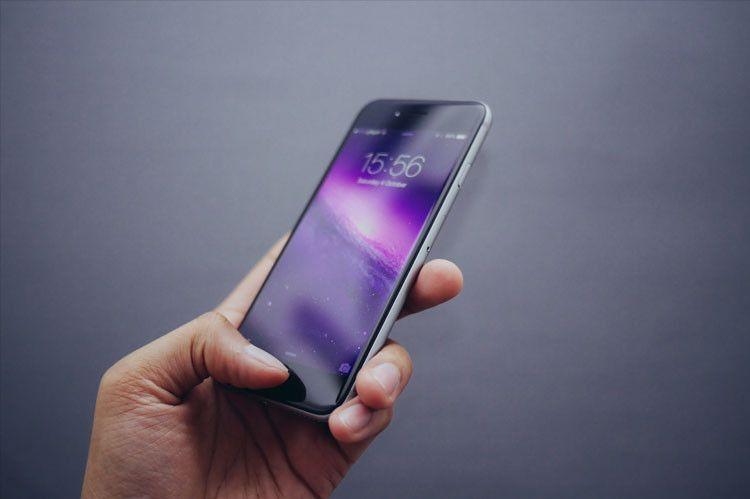 iPhone Pil Sağlığı ayarları nasıl yapılır? - Page 4