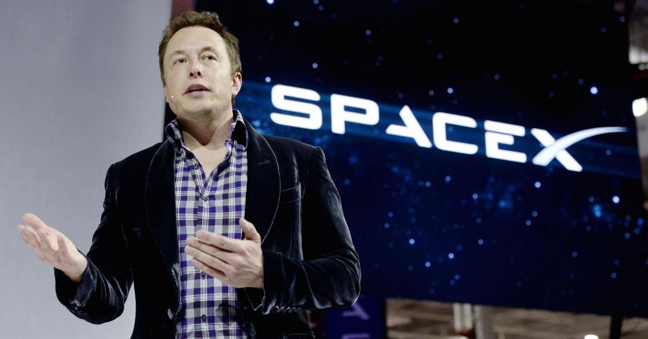 Elon Musk, yeni bir başarıyla karşımızda - Page 3