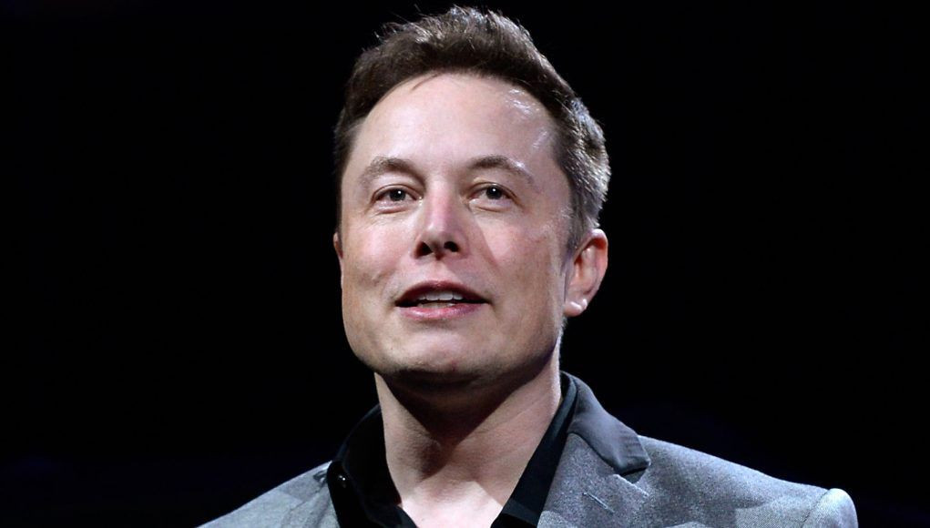 Elon Musk, yeni bir başarıyla karşımızda - Page 4