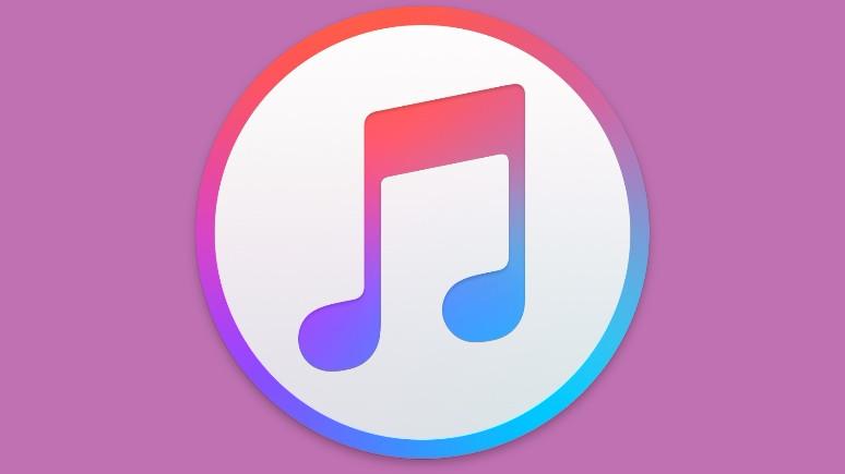 iTunes artık Windows Store'da