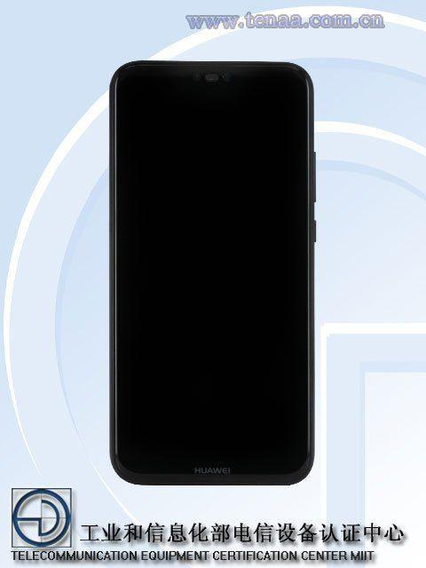 Huawei P20 Lite'a yakından bakın! - Page 4
