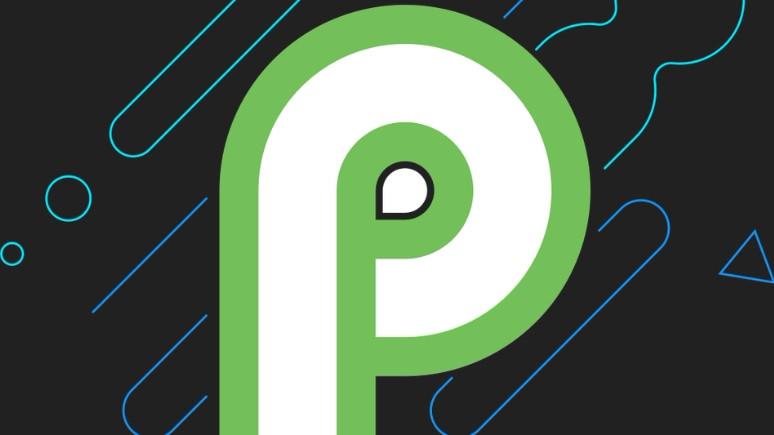 Android P tanıtıldı! İşte Android P ile gelen yenilikler!