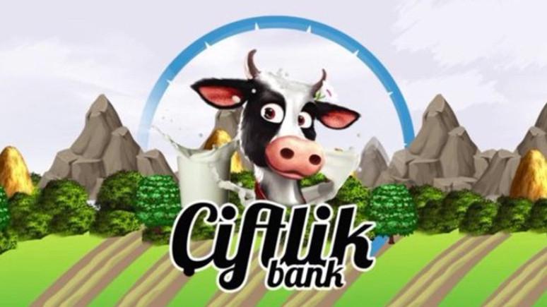 Çiftlik Bank nitelikli dolandırıcılık yapmış