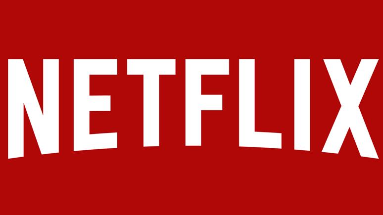 Netflix'e Hikayeler özelliği geliyor