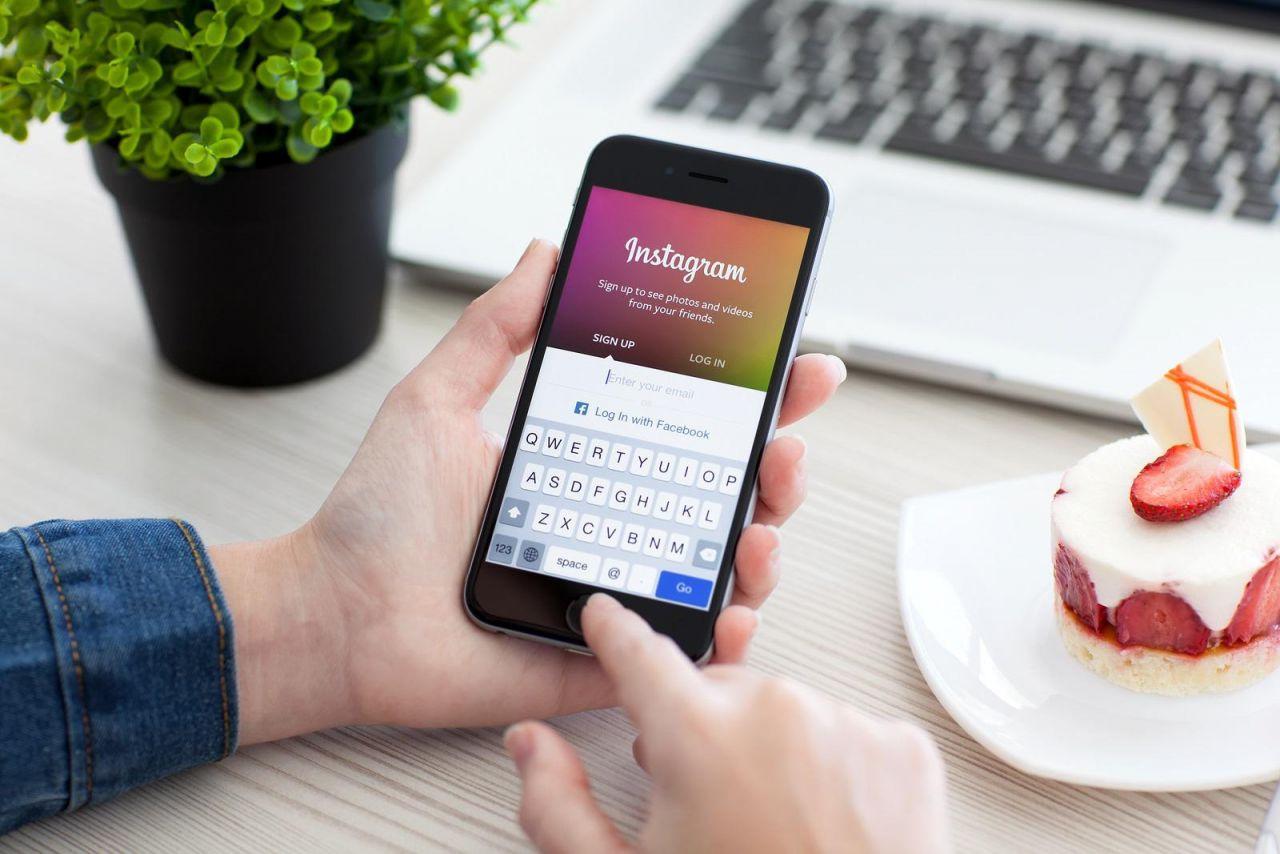 Instagram'ın test ettiği beş yeni özellik - Page 3