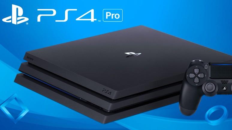 PlayStation 4'ün gücüne güç katacak 5.50 güncellemesi çıktı!