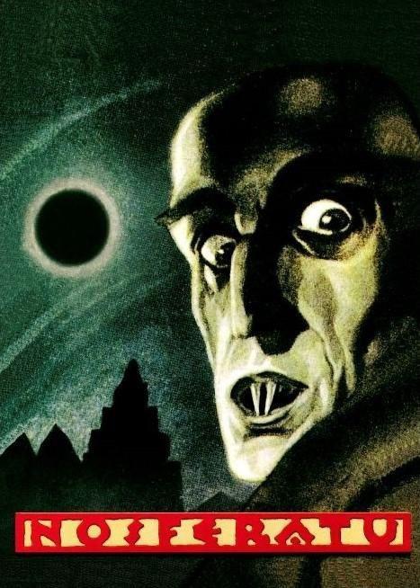 Tüm zamanların en iyi 15 korku filmi - Page 4
