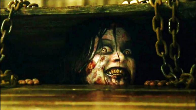 Tüm zamanların en iyi 15 korku filmi