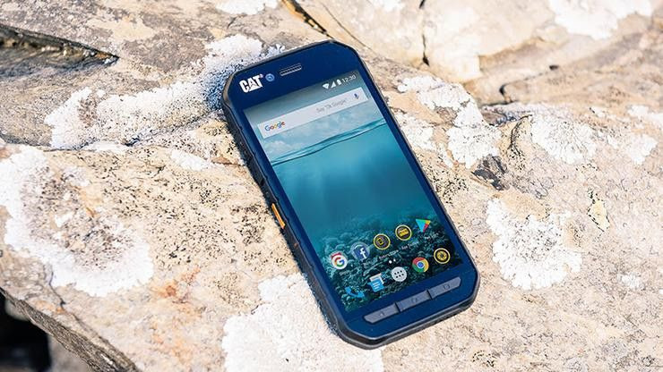 İşte şarjı en uzun giden akıllı telefonlar 2018 - Page 3