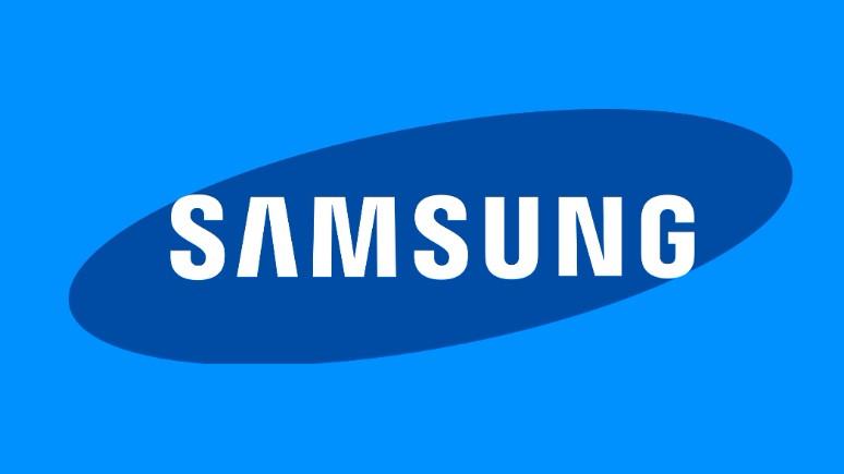 Samsung'un üzerinde kara bulutlar dolaşıyor!