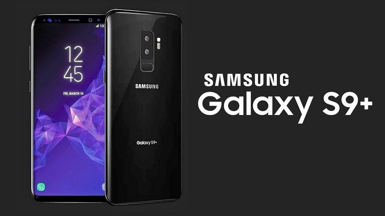Samsung Galaxy S9 ve S9 + pil ömrü sonuçları - Page 2