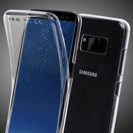 Samsung Galaxy S9 ve S9 + pil ömrü sonuçları - Page 4